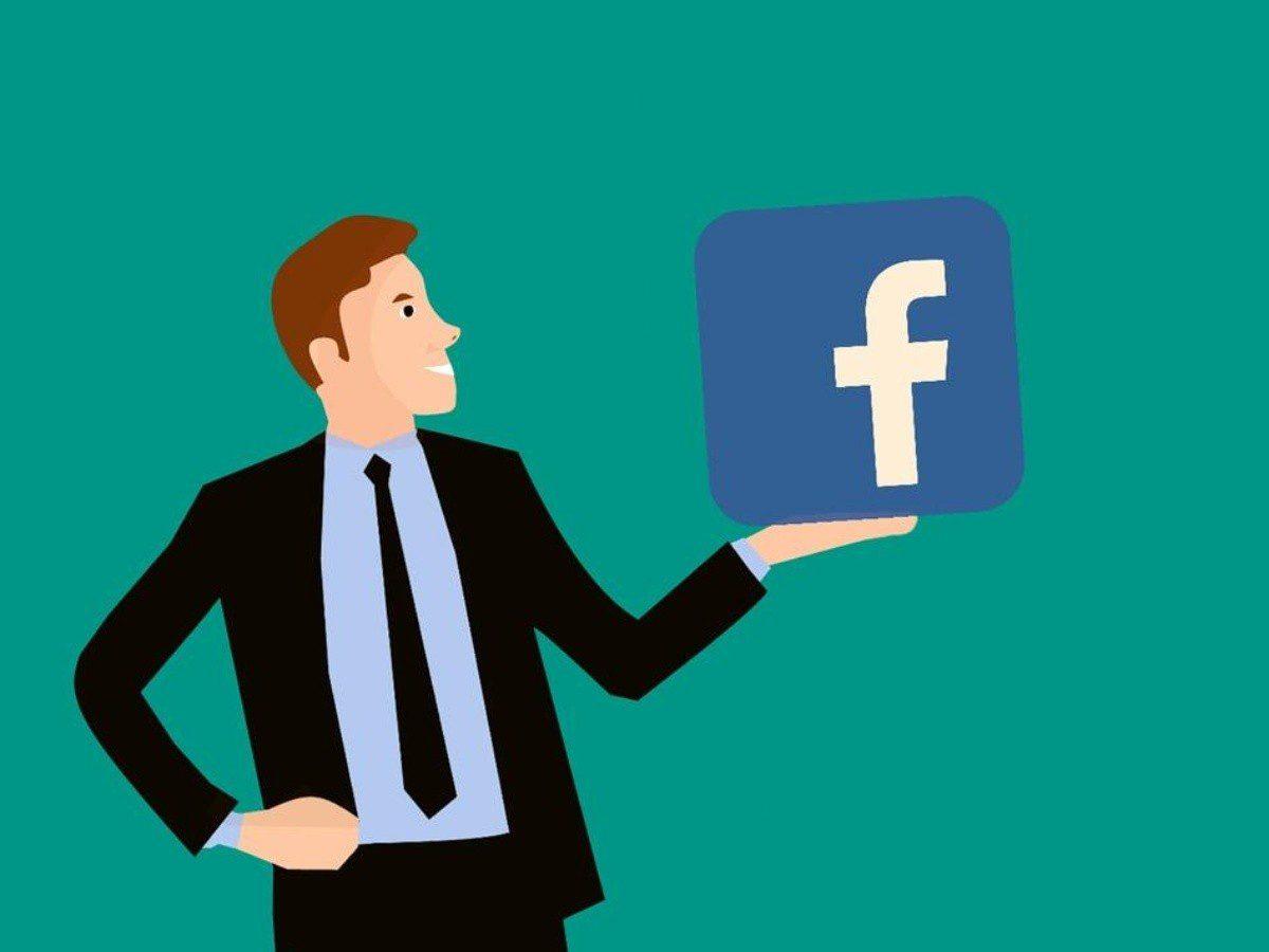 Compartir avatar facebook