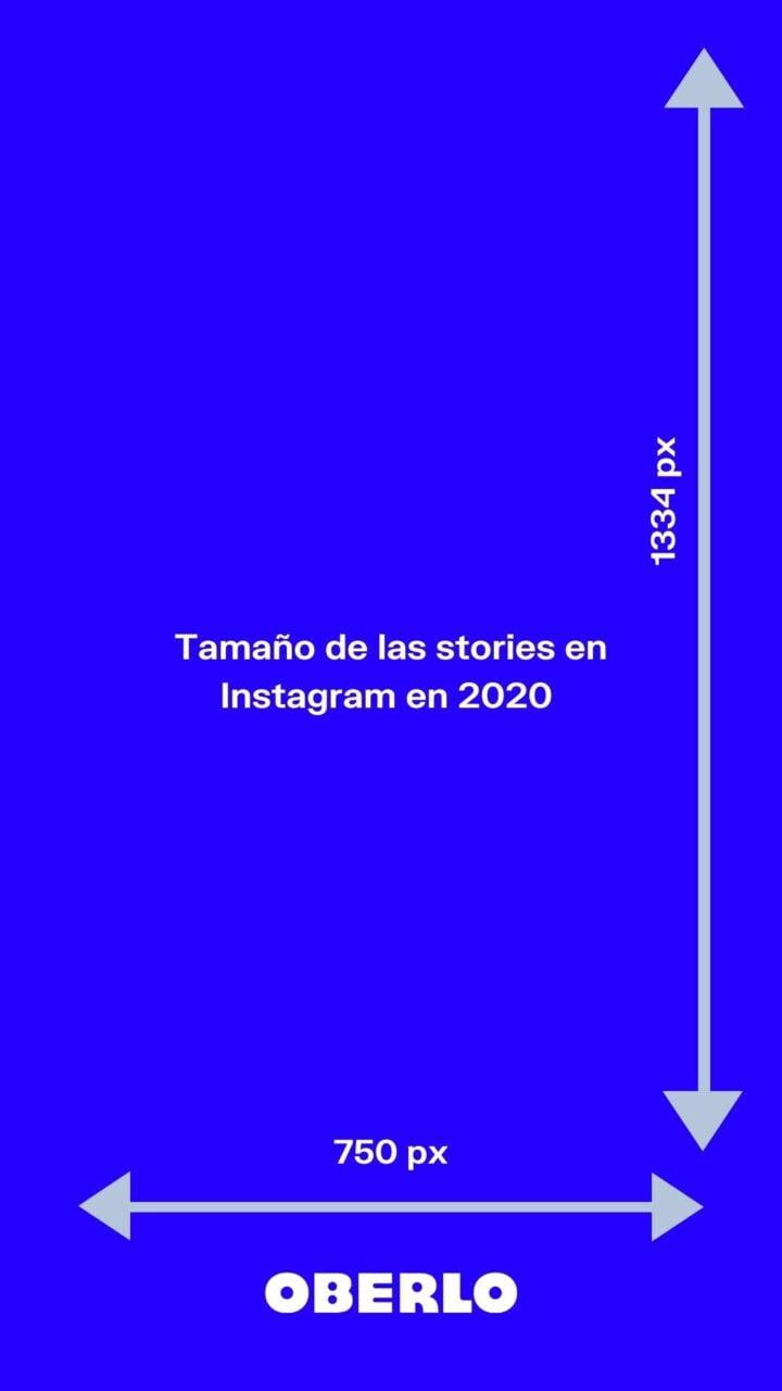 Ajustar tamaño foto instagram