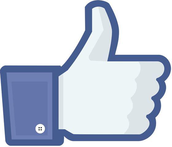 Cambiar categoria pagina facebook